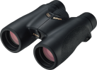 Nikon 10X42HG L DCF - Fernglas - Vergrösserung 10x - Schwarz