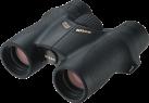 Nikon 8X32HG L DCF - Fernglas - Vergrösserung 8x - Schwarz