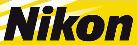 Nikon Umhängeriemen für Monarch