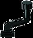 Nikon Fernglas-Stativadapter