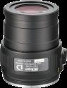 Nikon FEP-30W - Oculaire - (24x/30x Wide) - Noir