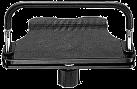 Nikon - Adattatore treppiedi - per EDG 10x32, 10x42; Monarch 8x42DCF