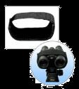 Nikon Stativadapter H für Ferngläser