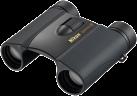Nikon Sportstar EX 8 x 25, nero