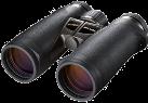 Nikon EDG 7x42 - Fernglas - Vergrösserung 7x - Schwarz