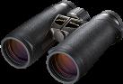 Nikon EDG 8x42 - Fernglas - Vergrösserung 8x - Schwarz