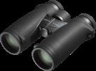 Nikon EDG 10x42 - Fernglas - Vergrösserung 10x - Schwarz