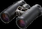 Nikon EDG 8x32 - Fernglas - Vergrösserung 8x - Schwarz