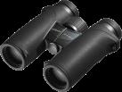Nikon EDG 10x32 - Fernglas - Vergrösserung 10x - Schwarz