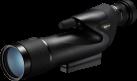 Nikon PROSTAFF 5 60-A - Fieldscope - Diamètre de l'objectif 60 mm - Noir