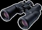 Nikon ACULON A211 10-22 x 50, zoom