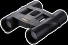 Nikon ACULON A30 10 x 25, noir