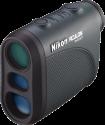 Nikon ACULON AL11 - Rilevatore di gamma - Campo di misurazione 5-500 m - Nero