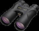 Nikon ProStaff 7S, 10 x 42