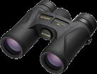 Nikon ProStaff 7S, 10 x 30