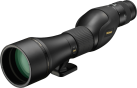 Nikon MONARCH 82ED-S - Fernrohr - Objektivdurchmesser 82 mm - Schwarz