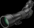 Nikon MONARCH 82ED-A - Fernrohr - Objektivdurchmesser 82 mm - Schwarz