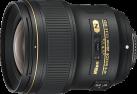 Nikon NIKKOR AF-S E ED - Zoomobjektiv - 28 mm - f/1:1.4  - Schwarz