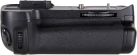 Nikon Multi-Power Battery Pack MB-D11