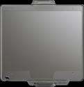 Nikon BM-12 - Copri monitor LCD - Plastica - Trasparente