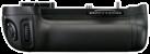 Nikon MB-D14