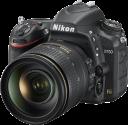Nikon D750, AF-S VR-24-120 mm
