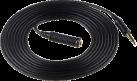 GRADO Kopfhörerverlängerungskabel