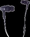 GRADO iGe - In-ear Ohrhörer - 30 mW - Schwarz