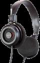 GRADO SR125e - Kopfhörer der Prestige-Serie - Frequenzgang: 20 - 20000 Hz - Schwarz