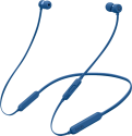 Beats by dr. dre BeatsX - In-Ear Kopfhörer - Bluetooth - Blau