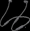 Beats by dr. dre BeatsX - In-Ear Kopfhörer - Bluetooth - Grau