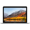 Apple MacBook 12 - m3 1.2 GHz - 8 GB RAM - 256 GB SSD - Space Grau