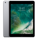 Apple iPad - Tablette - 9.7/24.6 cm - 128 Go - Gris sidéral