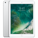 Apple iPad - Tablette - 9.7/24.6 cm - 128 Go - Argent