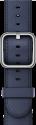Apple Bracelet Boucle classique 38 mm - Bleu foncé