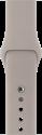 Apple 42 mm Sportarmband - Beige