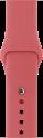 Apple 42 mm Sportarmband - Pink