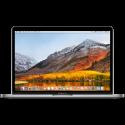 Apple MacBook Pro 13 - Ordinateur portable - Intel® Core™ i5 - Gris sidéral