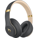 Beats Studio3 Wireless - Over-Ear Kopfhörer - Bluetooth - Grau