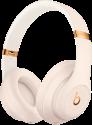 Beats Studio3 Wireless - Over-Ear Kopfhörer - Bluetooth - Porzellanrosé