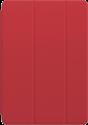 Apple iPad Pro 10.5 Smart Cover - Smart Étui - Rouge