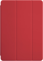 Apple iPad Smart Cover - Smart Cover - Rot