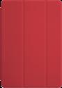Apple iPad Smart Cover - Smart Étui - Rouge