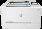 HP LaserJet Pro M254nw - Imprimantes laser - Wi-Fi - Blanc