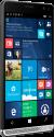 hp Elite x3 - Smartphones - Desk Dock inclusa - Nero