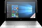 hp Envy 13-ab080nz - Notebook - Intel Core i7 7500U / 2.7 GHz - Silber