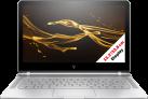 hp Spectre 13-v161nz - Notebook - 13.3 / 33,8 cm - Schwarz / Gold
