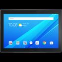 lenovo Tab 4 10 Plus TB-X704F - Tablet - Memoria 16 GB - Nero