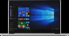 lenovo PCG IdeaPad 720S - Notebook - Intel® Core™ i5-7200U Prozessor (bis zu 3.1 GHz, 3 MB Intel® Cache) - Silber