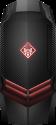 hp OMEN 880-054nz - Gaming-PC - Intel Core i7-7700 (3.6 GHz) - Schwarz